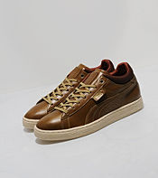 Puma Stepper Luxe