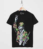 Rook Peace Out T-Shirt