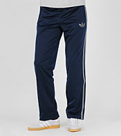 adidas Originals Adicolour Firebird Track Pant