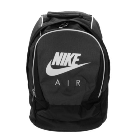 Campus Corp Backpack