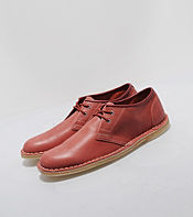 Clarks Originals Jink Leather