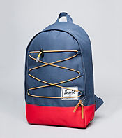 Herschel Quarry Backpack