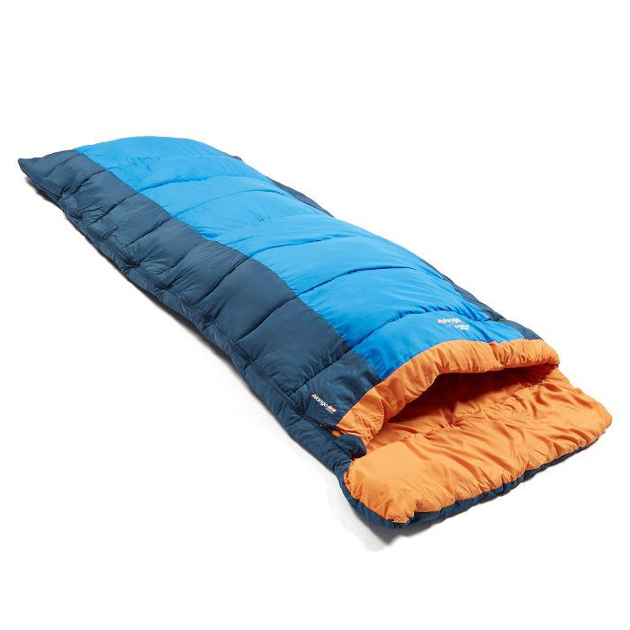 Harmony Grande 2 Season Sleeping Bag