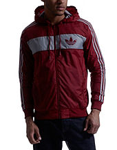adidas Originals Marseilles Wind Jacket