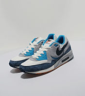 Nike Air Max Light 'Easter Edition' - size? Exclusive
