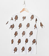 ICECREAM All Popsicle T-Shirt
