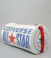 Converse Canyon Duffel Bag