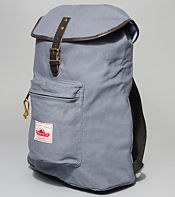 Penfield Idelwood Backpack