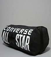 Converse Canyon Canvas Bag