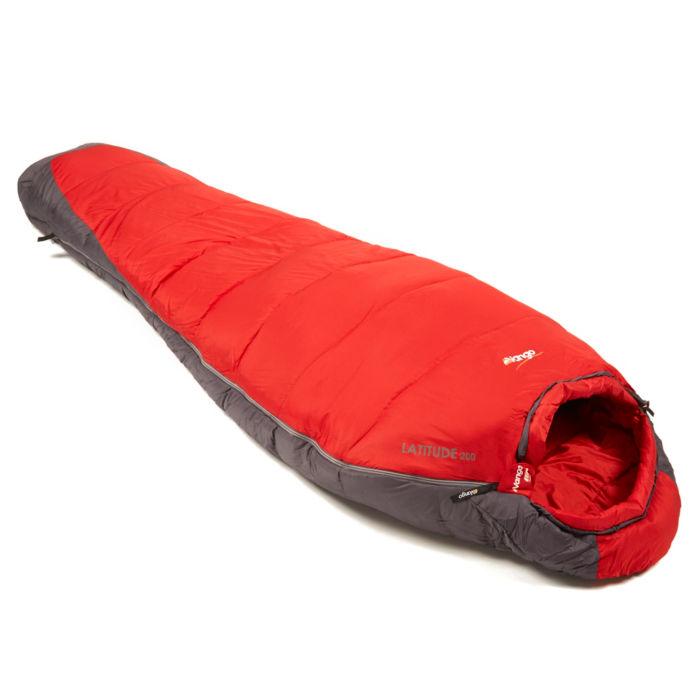 buy cheap 3 season sleeping bag compare outdoor