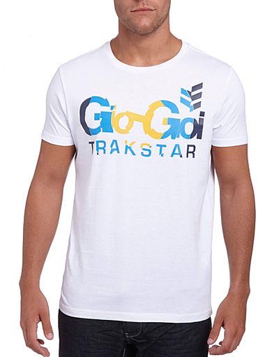 Timewarp T-Shirt