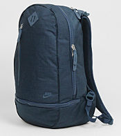 Nike Cheyenne 2.0 Backpack