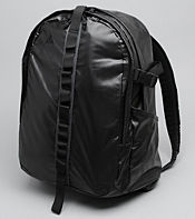 Nike ACG Campus Karst Backpack