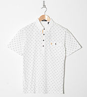 Farah Vintage George Polo Shirt