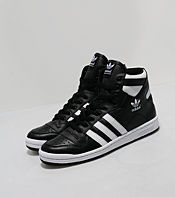 adidas Originals Decade Run OG Mid