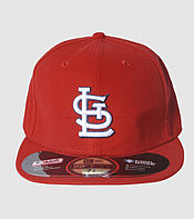 New Era Authentic MLB 59FIFTY Fitted Cap