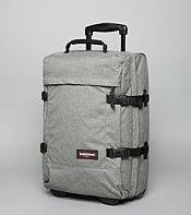Eastpak Transfer Small Travel Bag