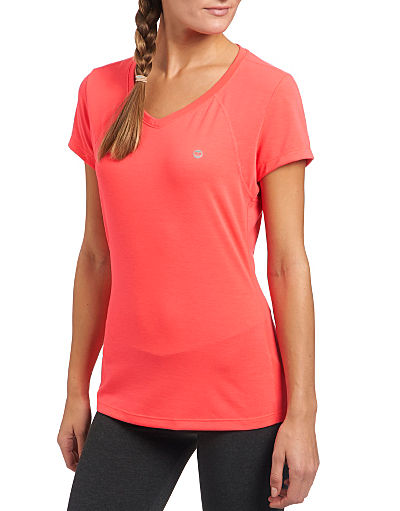Pure Simple Sport Velocity T-Shirt product image