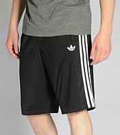 adidas Originals Firebird Short