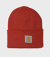 Carhartt Watch Beanie Hat