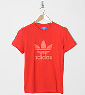 adidas Originals Team GB State T-Shirt