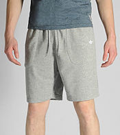 adidas Originals Trefoil Fleece Short