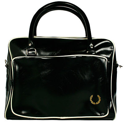 Fred Perry Holdall