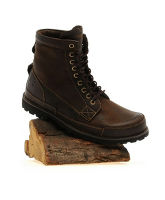 Men's Earthkeepers Original Leather Boots