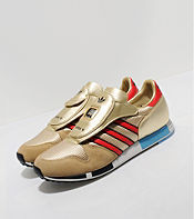 adidas Originals Micropacer OG - size? Exclusive