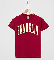 Franklin & Marshall Franklin T-Shirt