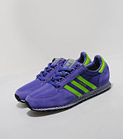 adidas Originals Oregon