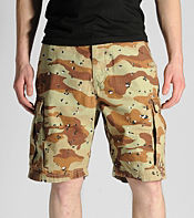 adidas Originals Cargo Shorts
