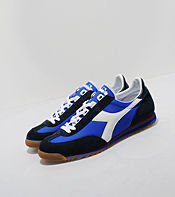 Diadora Cross 70 - size? Exclusive