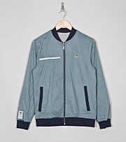 adidas Originals Enhanced Fashion ZX Reversible Track Top