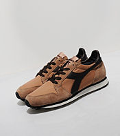 Diadora The Queen 70 - size? Exclusive