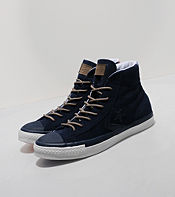 Converse Stars 'N Bars Star Player Mid- size? Exclusive