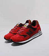 New Balance 577 Country Fair