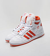 adidas Originals Decade Hi OG