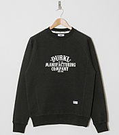Durkl MFG Sweatshirt