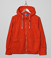adidas Originals Lifecoat Jacket
