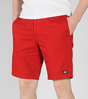 Dickies C182 Chino Shorts