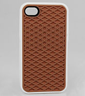 Vans iPhone 4/4S Sole Case