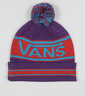 Vans Hana Bobble Hat
