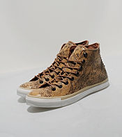 Converse All Star Hi 'Year of the Snake'