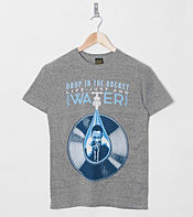 Obey Drop In Bucket T-Shirt