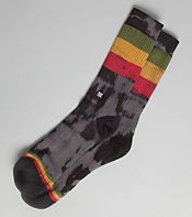 Stance Uprising Socks