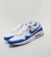 Nike Air Max 1 OG Hyperfuse QS