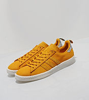 adidas Originals x Kazkui Campus 80s