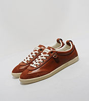 Le Coq Sportif Provencale Leather