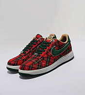 Nike Lunar Force 1 QS London